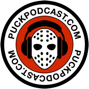 Puck Podcast