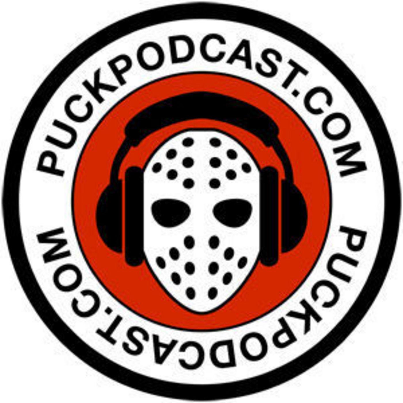 <![CDATA[Puck Podcast]]>