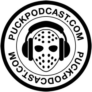 Puck Podcast Hockey Minute
